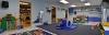 room1-panoramic-web2